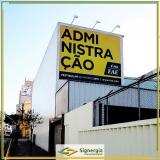banner para empresa Jundiaí
