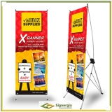 banners para loja Itatiba