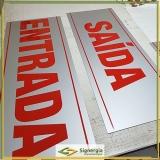 comunicação visual empresa de eventos Indaiatuba