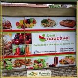 comunicação visual para lojas Indaiatuba