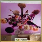 painéis para decoração de festa Indaiatuba