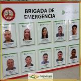 painel de fotos Jundiaí